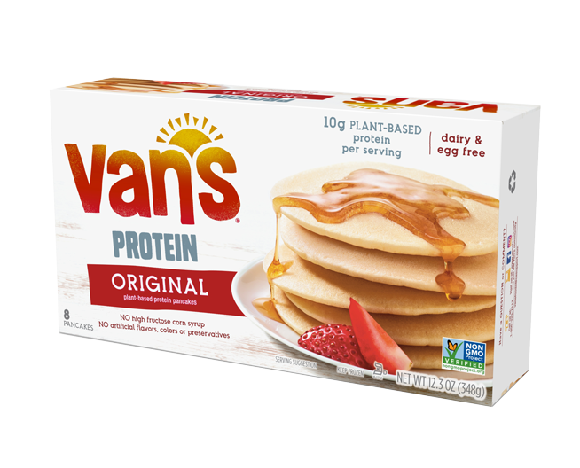 original-protein-pancakes-protein.png